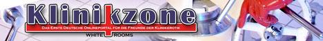 Klinikzone - Das Portal für den Klinik-Fetisch